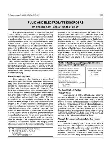 Case study worksheets for peds
