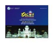 e-Brochure -4 - isacon 2012