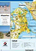 Danmarks Riviera - Pageflip - Home - Page 2