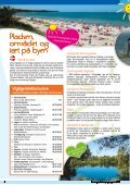 Danmarks Riviera - Pageflip - Home - Page 4