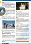 Danmarks Riviera - Pageflip - Home - Page 5