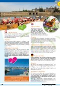 Danmarks Riviera - Pageflip - Home - Page 6