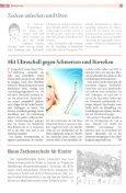 l Diagnostik - Emmi-dent - Page 2