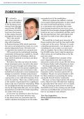 IPE European Institutional Asset Management ... - European Issuers - Page 4