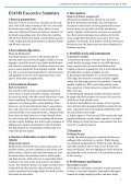 IPE European Institutional Asset Management ... - European Issuers - Page 5