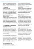 IPE European Institutional Asset Management ... - European Issuers - Page 6