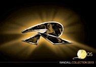 Capa Catalogo Randall.jpg