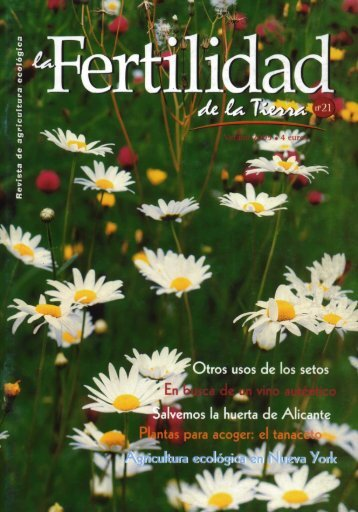 (Italia), 811 Septiembre 2005 17° Salón Internacional de lo Natural ...