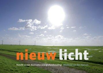 Download PDF - Powered by DIGI-magazine