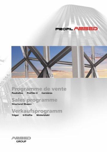 Profil_Tablolari.pdf