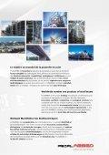 Profil_Tablolari.pdf - Page 5