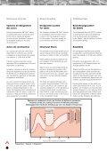 Profil_Tablolari.pdf - Page 6