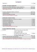 KURZMIETE Backline 1 1–3 Tage - DRUMS ONLY-Switzerland - Seite 2