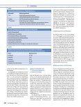 Nuklearmedizinische Diagnostik neuroendokriner Tumoren - Seite 3