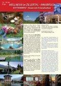 REISEN 2011 - Drusberg Reisen - Seite 6