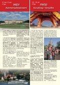 REISEN 2011 - Drusberg Reisen - Seite 7