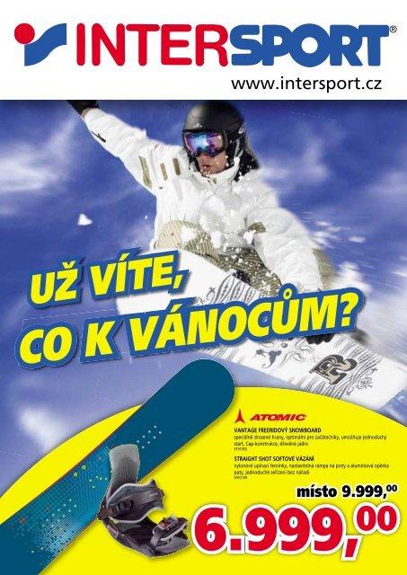 2.999,00 - Intersport