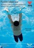 Joulukuu 2009 - Uintiklubiturku.net - Page 2