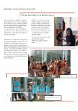 Joulukuu 2009 - Uintiklubiturku.net - Page 6