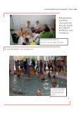 Joulukuu 2009 - Uintiklubiturku.net - Page 7