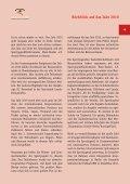 asg-news - sportjugend tauberbischofsheim - Seite 4