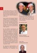 asg-news - sportjugend tauberbischofsheim - Seite 5