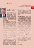 asg-news - sportjugend tauberbischofsheim - Seite 6
