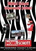 asg-news - sportjugend tauberbischofsheim - Seite 7