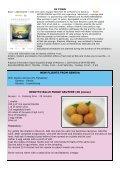 Newsletter UNEP ASC Geneva N°13 - Jan / February - Page 4