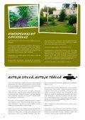JVA:n asukaslehti - Jyväskylän Vuokra-asunnot Oy - Page 6