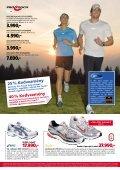 Szettben - Intersport - Page 6