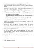 Bericht Verkaufswettbewerb - Schulausscheidung ... - Handel & Büro - Seite 2