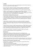 •Seuratoiminnan säännöt - Karhu Kissat - Page 4
