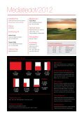 great golf fore! - Krook Media Oy - Page 3