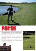 Mediatiedot/2010 - Krook Media Oy - Page 2