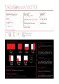 Mediatiedot/2010 - Krook Media Oy - Page 3
