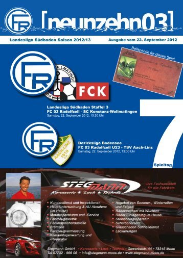 Download - FC Radolfzell