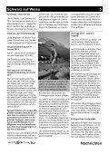 Schwarz auf Weiss - All Blacks Thun - Page 5