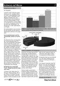 Schwarz auf Weiss - All Blacks Thun - Page 7