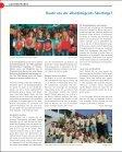 Schwerpunkt Krankt die Begabten- förderung am «Gärtlidenken ... - Seite 4