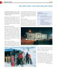 Schwerpunkt Krankt die Begabten- förderung am «Gärtlidenken ... - Seite 6