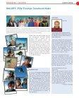 Schwerpunkt Krankt die Begabten- förderung am «Gärtlidenken ... - Seite 7