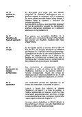 Télécharger - Bursinel - Page 7