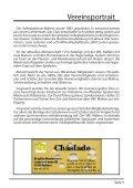 spielerinnen - VBC Malters - Seite 5