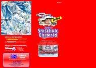 Folder 2012-13 - Hotel Tirolerhof
