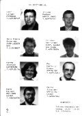 Marts 1990 - Page 2