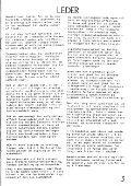 Marts 1990 - Page 3