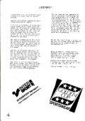 Marts 1990 - Page 4