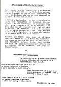 Marts 1990 - Page 5