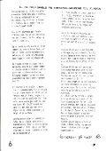 Marts 1990 - Page 6